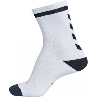 BASIC SHORT SOCK