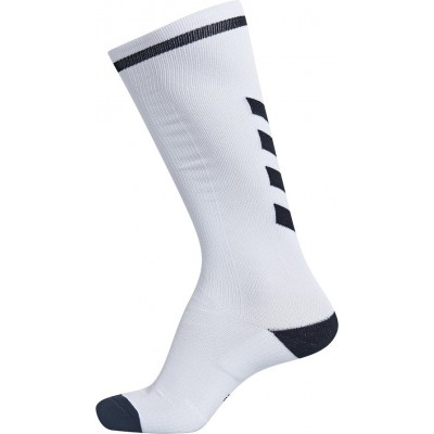 BASIC HIGH SOCK