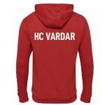 HC VARDAR WARM UP HOODIE