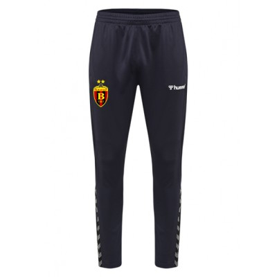 HC VARDAR WARM UP PANTS