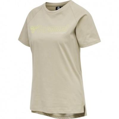 HMLZenia T-shirts S/S