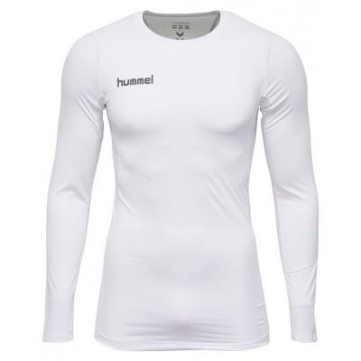 HUMMEL X FIRST PERF LS JERSEY