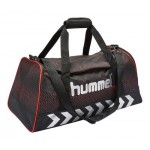 TRAINING BAG REFLECTOR