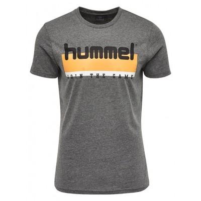HMLSANDER T-SHIRT S/S