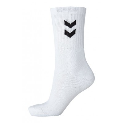 PACK 3 BASIC SOCK
