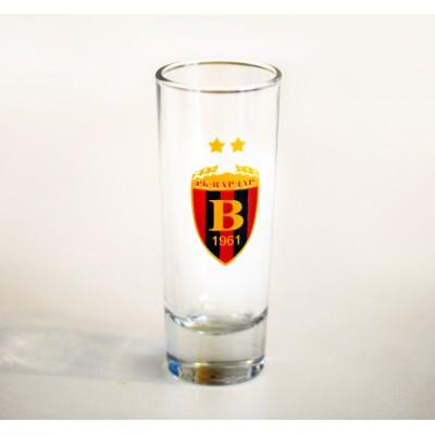 HC VARDAR GLASS