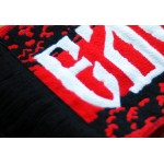 """01 SCARF """"ONE LIFE ONE LOVE"""""""