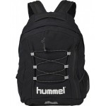 TECH BACK PACK
