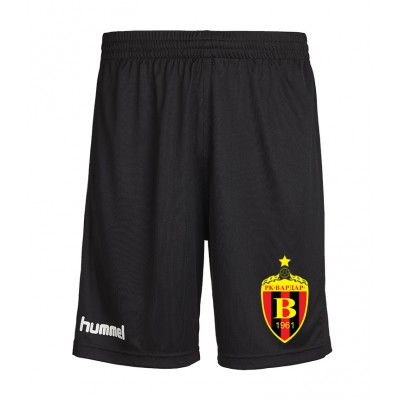 05 HC VARDAR SHORTS HOME