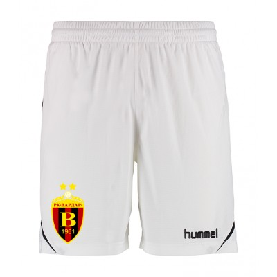 HC VARDAR SHORTS AWAY